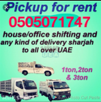 1,2,3ton taxi pickup service 0566162664