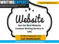 0569626391 Skilled Web Content Writers – Quality Article Writers in UAE WRITINGEXPERTZ