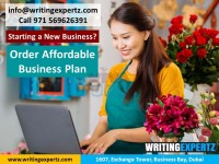 Call 0569626391 Well-Construction Business Proposal in Dubai, UAE WRITINGEXPERTZ
