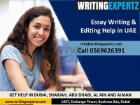 WRITINGEXPERTZ.COM 100% Unique Essay Writing Service in UAE Call 0569626391