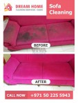Sofa Cleaning Dubai MArina /JBR -0557320208