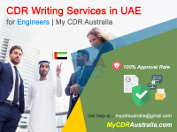 Hire Top Australian CDR Writers from Mycdraustralia.com