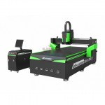 CNC Router Laser Cutting Machine Dealers