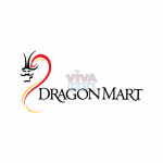 Buy in Bulk China Products in Dubai | Dragon Mart