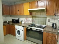 Sharing Accommodation for Couples available in Bur Dubai