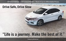BEST RENT A CAR AT AFFORDABLE RATES AND PROMOTIONAL OFFERS