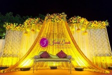 theme Wedding Planning sharjah