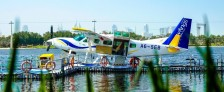 Plan your Holiday Trip To Dubai With Seawings Seaplane Tours