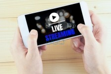IP Based Live Video Streaming Services in Dubai, UAE