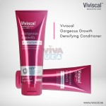 Hair Growth Densifying Conditioner