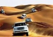 BESET DESERT SAFARI PACKAGES