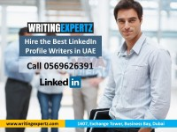 0569626391 Entry Level CV Writing Dubai & LinkedIn Make-over Abu Dhabi