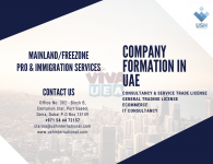Company Registration in UAE - Call #0544472157