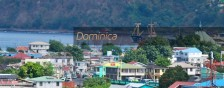 Dominica Citizenship by AAA International