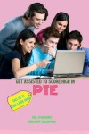 PTE training with expert trainer
