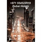 HOTELS FOR RENT IN DEIRA BURDUBAI, AL BARSHA, TECOM, DUBAI MARINA +971563222319