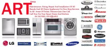 AEG Service Center Dubai | AEG Dishwasher/Dryer Repair In Dubai All Areas 04 343 9103,