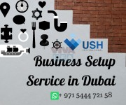 License for Import Export Trading in UAE Call #971544472158