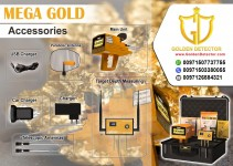 mega gold 2019 - the new version
