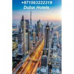 3 Star hotel apartment for Rent in albarsha Dubai UAE call Bilal+971563222319