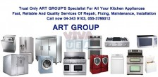 Bompani Service Center Dubai | Bompani Dishwasher/Dryer Repair In Dubai All Areas 04 343 9103,