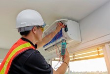 Professional AC Repair Services