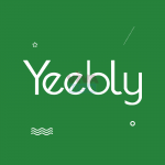 Yeebly - Online Grocery Store in Dubai