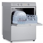 IFB Service Center Dubai | IFB Dishwasher/Dryer Repair In Dubai All Areas 04 343 9103,
