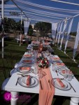 wedding event management companies in Ajman