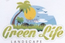 UAE Best Landscaping,Garden Care and Tree Removal (Special low price offer)