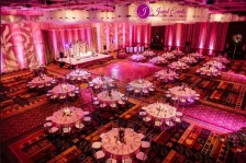 event planners in ras al khaimah