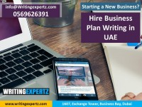 Best B Plan Template – Business Proposal Samples in Dubai UAE Call 0569626391