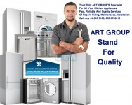 Philips Cooking Range Repair | Philips Oven Repair Service In Dubai All Areas 055 3786012