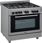 Maytag Cooking Range Repair | Maytag Oven Repair Service In Dubai All Areas 055 3786012