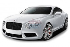 Go For Luxury Car Rent in Dubai with Car Rental Dubai