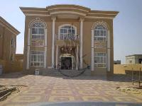 HOT OFFER!!! Amazing 6 bedroomPlus Majlis villa for rent in Khawaneej First  only in 150k by 1 Chq