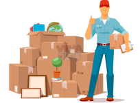 Movers and Packers in Abu Dhabi - 0505146428|off rate