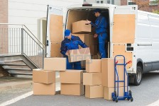 Sharjah Movers and Packers - 0502556447|off rate