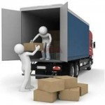 Movers and Packers in Sharjah - 0502556447|off rate