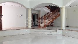 Double Storey Bright 4BR Villa in Al Safa
