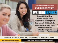 Call 0569626391 Academic Professional Writers in Dubai - WRITINGEXPERTZ Call Today!!!