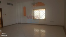 Villa for Rent in Mirdif 2BR in AED 65,000/Yearly/4 cheques