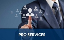 PRO & Immigration Services in DUBAI - Dial  #00971544472157