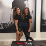 Assisted Stretching in Dubai | Stretch Studio