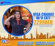 90 days visa change without exit