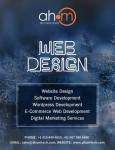 Top web design agency for best web design services