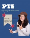 PTE coaching with unbeatable discounts