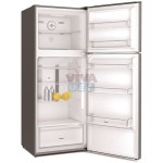 Candy Refrigerator Fixing | Candy Fridge Maintenance Service In Dubai State 050 376 0499