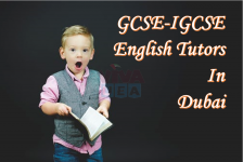 English language lessons for kids in greens Dubai