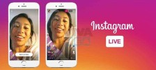Instagram Live Streaming and Webcasting Solutions in UAE